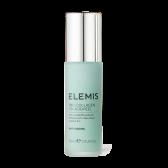 A bottle of Elemis Pro-Collagen Tri-Acid Peel